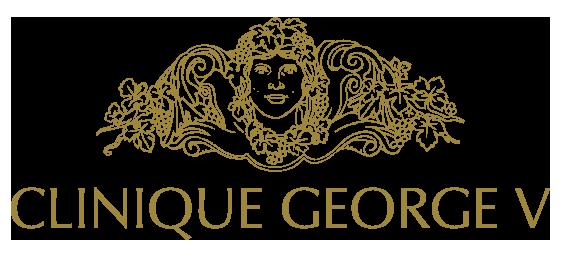 Clinique George V