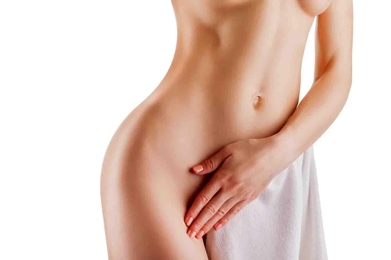 Chirurgie intime de la femme à Bordeaux
